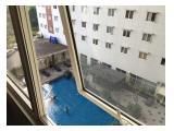 Apartemen PINEWOOD