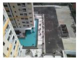 Apartemen Pakubuono Terrace