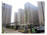 Kalibata city apartemen