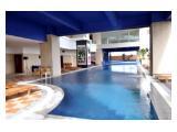 Best Western Mangga Dua Hotel N Residences