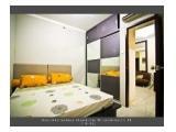 Mediterania Garden Residence 2 Tanjung Duren