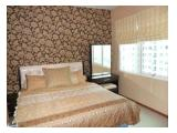 1 Bed Room Thamres