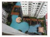View Thamrin Residence
