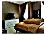 Silkwood Residences