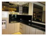Kitchen Set in 4 Bed Rooms