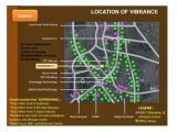 Jual Apartemen Sudirman Hill Residence - Lokasi CBD Jakpus, Multiple Akses, Exclusive & Limited