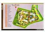 Woodland Park Residences