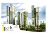 1 Park Residence
