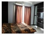 Thamrin City - Jakarta Residences