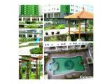 APARTMENT THE GREEN PRAMUKA