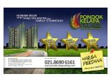 Promotion Price