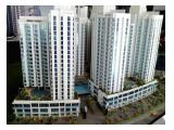 APARTMENT T PLAZA