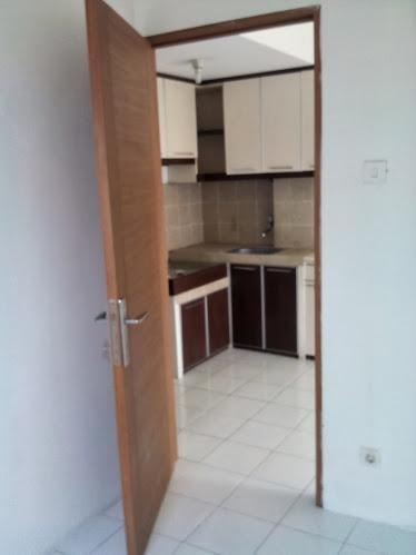 Jual Apartemen City Garden Murah | Apartment for Sale