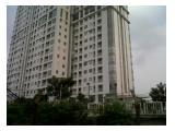 Apartemen Westmark