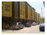 Gateway Apartmen @bandung