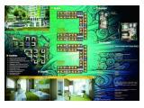 Apartemen Green Pramuka Residence