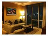 Depansar Residence Ubud Tower