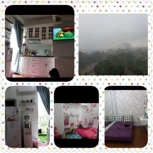 sewa jakarta riverside Jual Apartemen Murah : 80622 from www.jual-apartemen.com size 500 x 500 jpeg 42kB