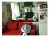 apartemen Batavia