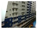 Apartemen Grand Centre Point
