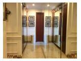 Essence Darmawangsa Apartment