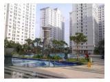Kalibata City - Green Palace
