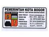 Apartment Gardenia Bogor