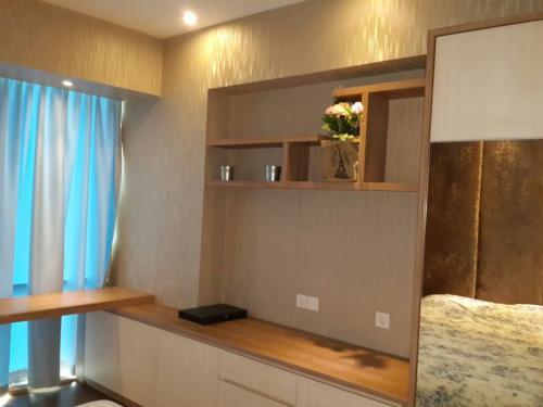 Jual Apartemen Tangerang Apartment Tangerang For Sale