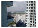 Condominium Greenbay Pluit