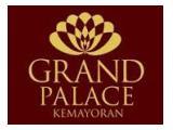 GRAND PALACE KEMAYORAN