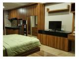 U Residence Lippo Karawaci