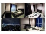 Room Floor2
