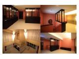 Living Room Floor2