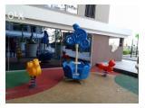 The Mansion At Dukuh Golf Kemayoran