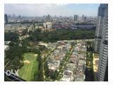 The Mansion Dukuh Golf Kemayoran