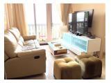 Casablanca Mansion Apartment