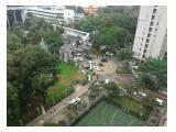 Kalibata City, Green Palace