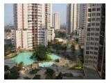 Apartemen Taman Rasuna & The 18 Residence