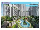 Apartement Gangnam