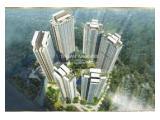 Taman Anggrek Residence