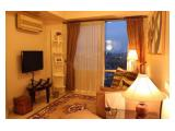Apartment Batavia