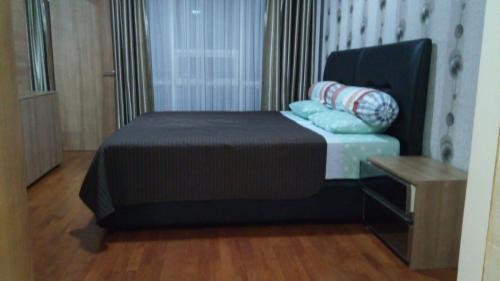 Jual Apartemen Ancol Mansion Apartment Ancol Mansion For
