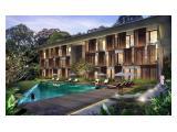 Wyndham Tamansari Jivva Bali