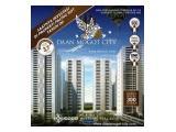 Daan Mogot City