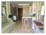 Apartemen residence 8