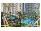 Apartemen Lavanya Garden