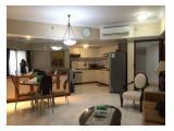 Sudirman Tower Condominium/Aryaduta Semanggi