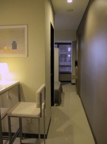 Jual Apartemen Nifarro Park Pasar Minggu Studio 26 M2 Fully Furnished Cozy Clean 38378