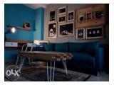Dago Suites Apartement