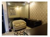 Apartment Cosmo Mansion